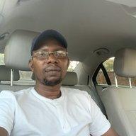 Nhio Matambo