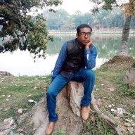 Sagar Chowdhury