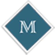 marphila