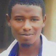 Zakari Yusuf