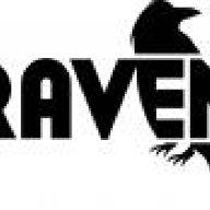 Mark Raven
