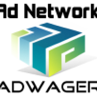 AdWager