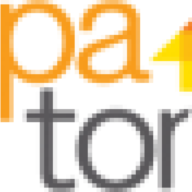 CPAtor