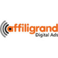 Affiligrand Digital Ads