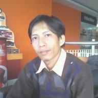 Asep w.m. Ridwan