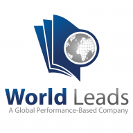 World Leads