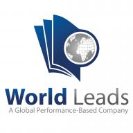World Leads