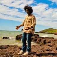 Arun Basil Lal