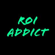 ROI Addict