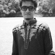 Ashikul Islam