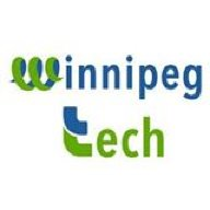 Winnipegtech