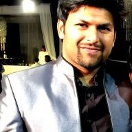 Ishan Gupta