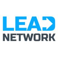 Lead Network