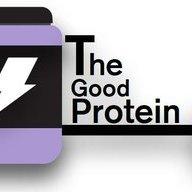 TheGoodProtein