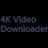4K Download