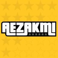 AezakmiBrowser