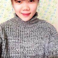 Tung Le