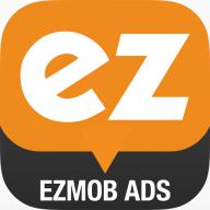 EZmob