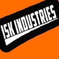 iskindustries