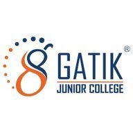 GatikEdu Junior College