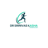 Dr Srinivas Kasha