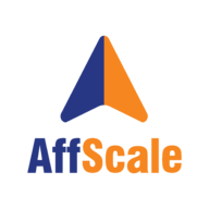 Affscale.Network