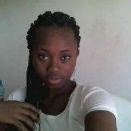 Deborah Bamidele