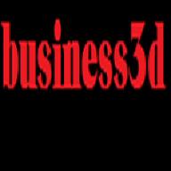 business3d