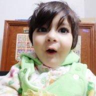 Arslan Amjad
