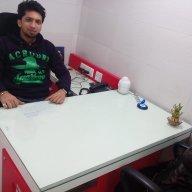 Ankur Agawal