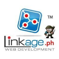 LinkagePersona