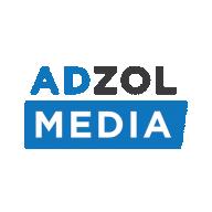 Lucas_AdzolMedia