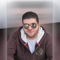 Ahmed Hassan GamalEldin