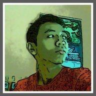 Rahman Dani P
