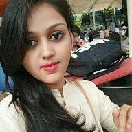 Deepika Gabani