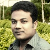 Rupak Roy