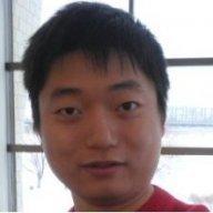 Bo Hong
