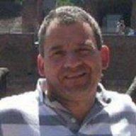 Doug Penta