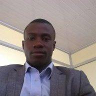 Ajibola Oladejo