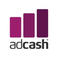 adcash_team