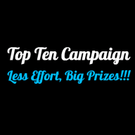 Topten Campaign