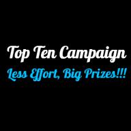 Topten Campaign