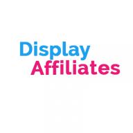 DisplayAffiliates