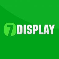 7Display