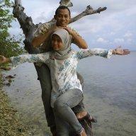Tri Widi Prabowo
