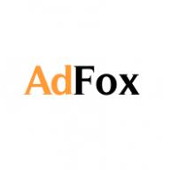 AdFox.io