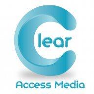 ClearAccessMedia