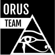OrusX