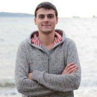 Dmitry.bzns