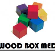 woodboxmedia